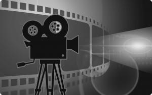 Digitalizace, převod, přepis a skenování 8mm filmů. Je mezi tím rozdíl?