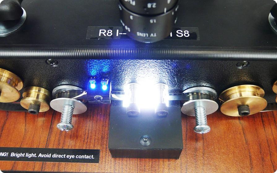 Jak digitalizovat 8mm filmy?