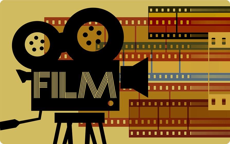 Snímková frekvence u 8mm filmu
