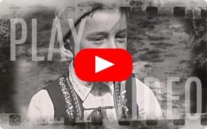Digitalizovali jsme kotoučové filmy pro obec Jinočany