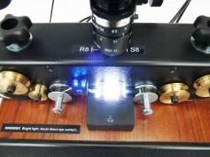 Skenování 8mm a 16mm filmů
