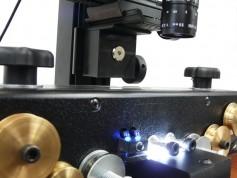 Scanner 8mm, 9,5mm a 16mm filmů
