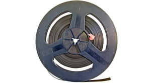 Převod magnetofonových pásků