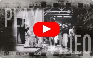 První veřejné filmové představení: Bratři Lumièrové – Kinematograf