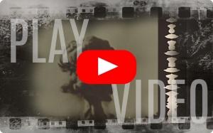Digitalizace 16mm filmu se zvukem – optická stopa