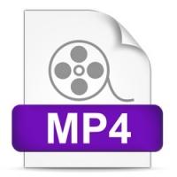 Převod filmů do MP4